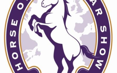WIN tickets to HOYS on Saturday 7th October