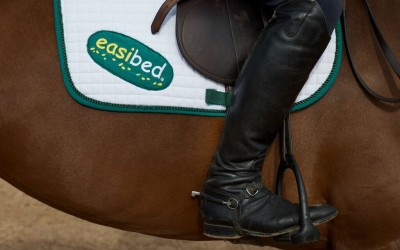 Welcome to the new easibedding website!