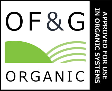 Organic Framers and Growers | easirange